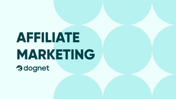 Hogyan működik az affiliate marketing?