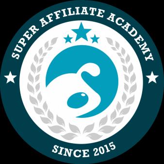 Super Affiliate Academy