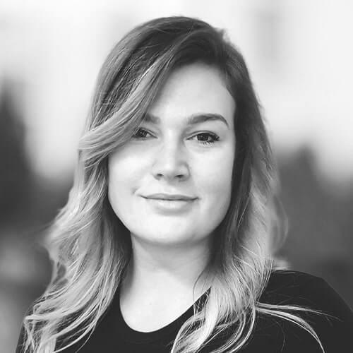 Veronika Almásiová