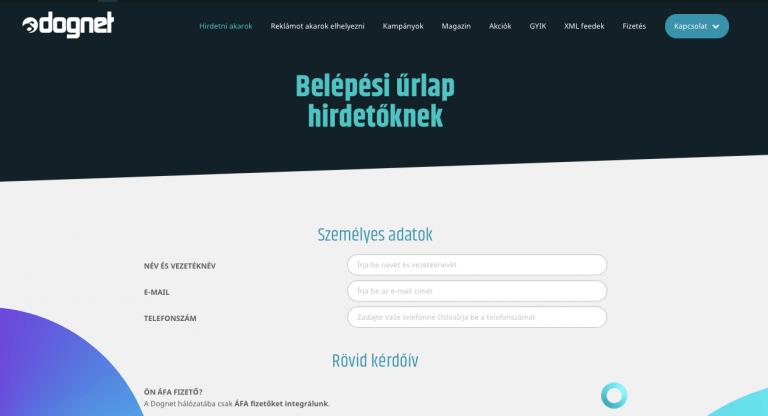 belepo_urlap